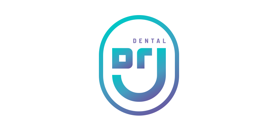 Dr J Dental Logo
