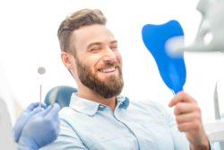 Sedation Dentistry in Phoenix, Tempe, Glendale AZ
